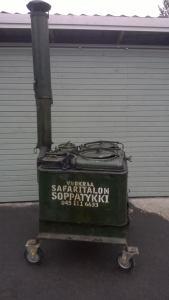 soppatykki
